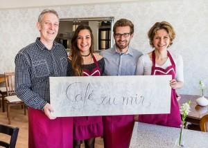 Café zu mir Pressebilder-3-2